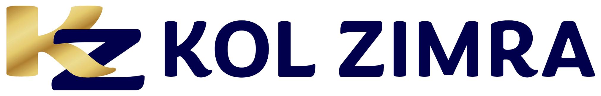 Kol Zimra